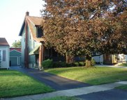134 Maple  Drive, Youngstown image
