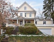 50 Merriam Avenue, Bronxville image