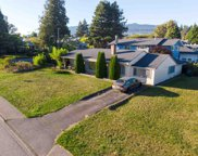 1470 W 15th Street, North Vancouver image