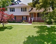 1211 Duke Of Gloucester Street, Colonial Heights image