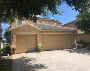 10250 Clubhouse Turn Road, Lake Worth image