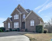 5459 Somersby Pkwy, Pinson image