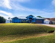 9004 Caloosa  Road, Fort Myers image