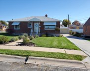 309 S 600, Clearfield image