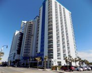 504 N Ocean Blvd. Unit 903, Myrtle Beach image