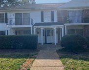 7101 Quail Meadow  Lane, Charlotte image