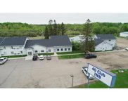 960 2nd Street NW, Aitkin image