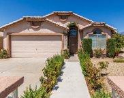 13418 W Saguaro Lane, Surprise image