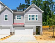 261 Vista Creek Place, Cary image