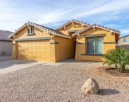 3114 E Winged Foot Drive, Chandler image