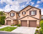 5983 Maidu Court, Simi Valley image