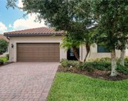11306 Red Bluff  Lane, Fort Myers image