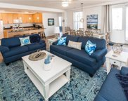 3700 Sandpiper Road Unit 117, Southeast Virginia Beach image