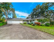 790 FAIR OAKS  DR, Eugene image