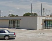 206 George Bishop Pkwy., Myrtle Beach image