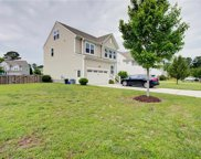 8180 Beckwith Drive, Gloucester Point/Hayes image