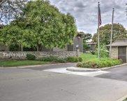 474 W 104th Street Unit #A, Kansas City image