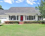 3113 Braemar Lane, Wilmington image