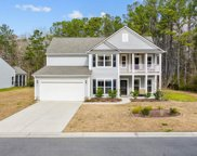 1248 Welford Ct., Myrtle Beach image