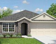 3444 Copper Willow, Bulverde image