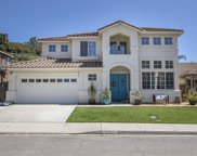 5127 Riverview Ct, Fallbrook image