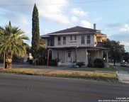 1142 W Woodlawn Ave, San Antonio image