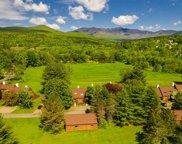 479 Stonybrook Road Unit #31, Stowe image