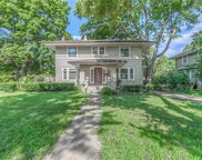 7444 Summit Street, Kansas City image