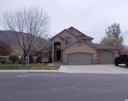 1476 N 1070, Pleasant Grove image