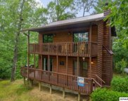 4572 Wilderness Plateau, Pigeon Forge image