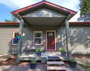 1031 Lodgepole Drive, Evergreen image