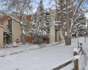 1090 Fontmore Road Unit D, Colorado Springs image