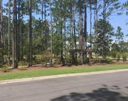 5301 Chennault Drive, Wilmington image