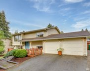 615 216th St SW, Bothell image