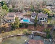 88 Hamilton Woods  Court, Lake Wylie image