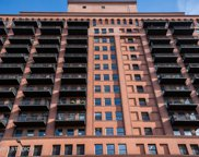 165 N Canal Street Unit #1226, Chicago image