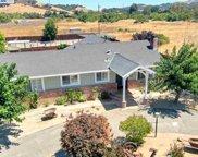 21420 Fortini Rd, San Jose image