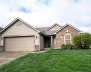 11200 Basswood  Court, Carmel image