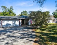 2525 Greenacre Road, Apopka image