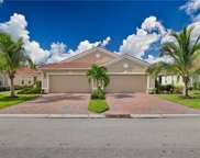4250 Dutchess Park  Road, Fort Myers image