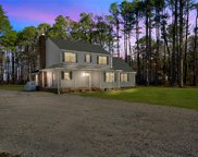 620 Margaret Drive, South Chesapeake image
