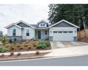 3404 VISTA HEIGHTS  LN, Eugene image
