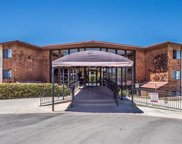 375 Clifford Ave 214, Watsonville image