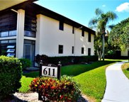611 South River  Drive Unit 207, Stuart image