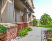 10112 Bluffmont Lane, Lone Tree image