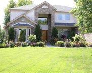 2584 Lake Meadow Drive, Lafayette image
