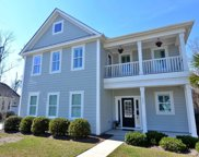 502 Mcginnis Lane, Wilmington image