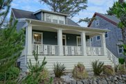 2696 Barnacle Ave Sw, Lincoln City image
