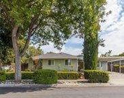 880 Mockingbird Ln, Sunnyvale image