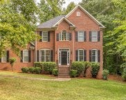 5630  Crown Hill Drive, Mint Hill image